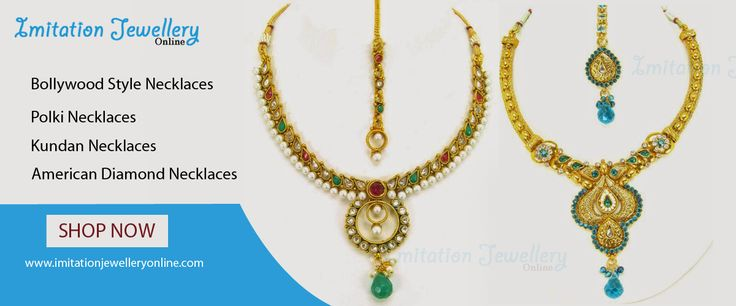 Visit http://imitationjewelleryonline.com/Necklaces  212 Total ‪#Necklaces‬ to choose from. #lovejewellery #fashionjewellery #fashion #sexyjewellery #jewellery #jewelry  #rings #engagementrings