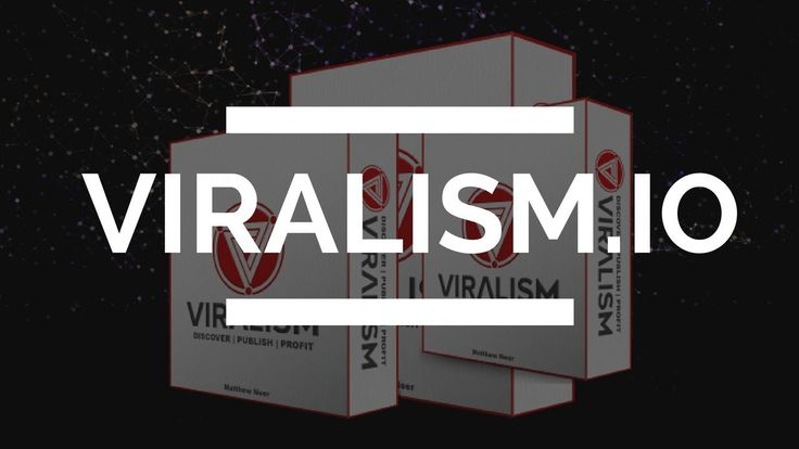 Viralism.io WordPress Plugin Review – Post Automatically Viral Content And Get More Sales