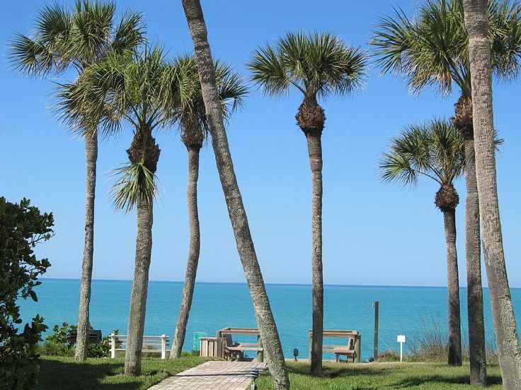 Condo vacation rental in Manasota Key, FL, USA from VRBO ...