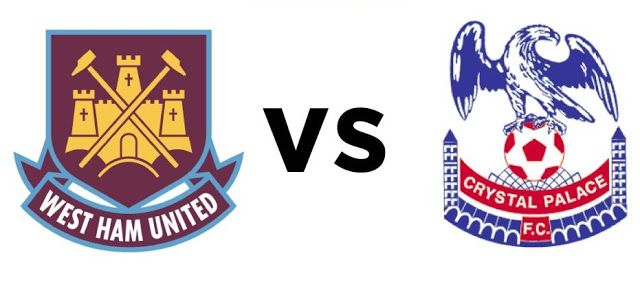 Live Football Streaming Watch Online Football Crystal Palace Vs West Ham Live Streaming Crystal Palace West Ham Live Football Streaming