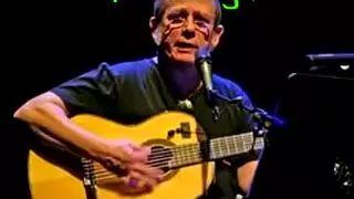 Silvio Rodriguez y Pablo Milanes - Mi unicornio azul (Video y Letra) - YouTube