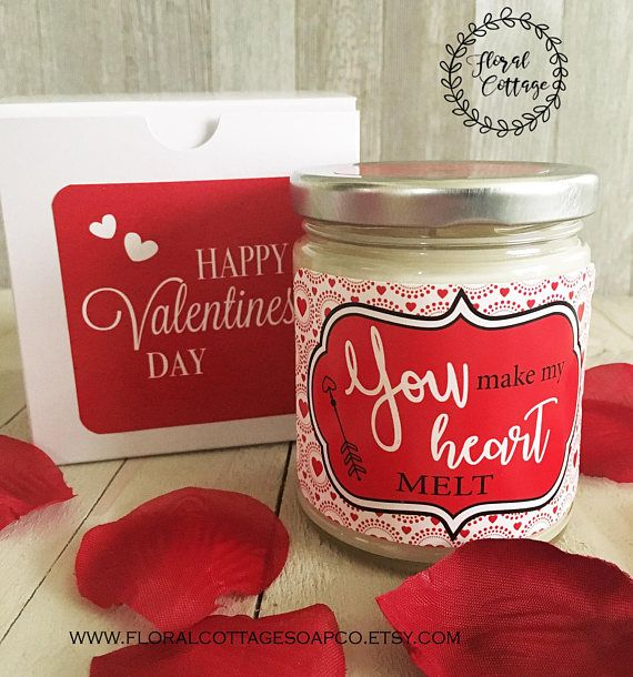 Best 25+ Valentines gifts for her ideas on Pinterest Valentines - valentines day gifts