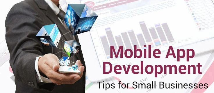 10 Great Mobile App Development Tips for Small Businesses http://www.business2community.com/mobile-apps/10-great-mobile-app-development-tips-small-businesses-01362354 #appdevelopment #tips #business