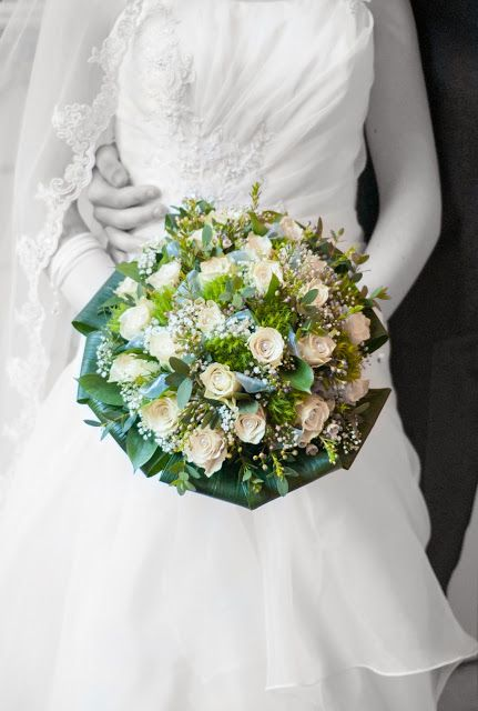 dag 14 / 365 fotograaf op een bruiloft