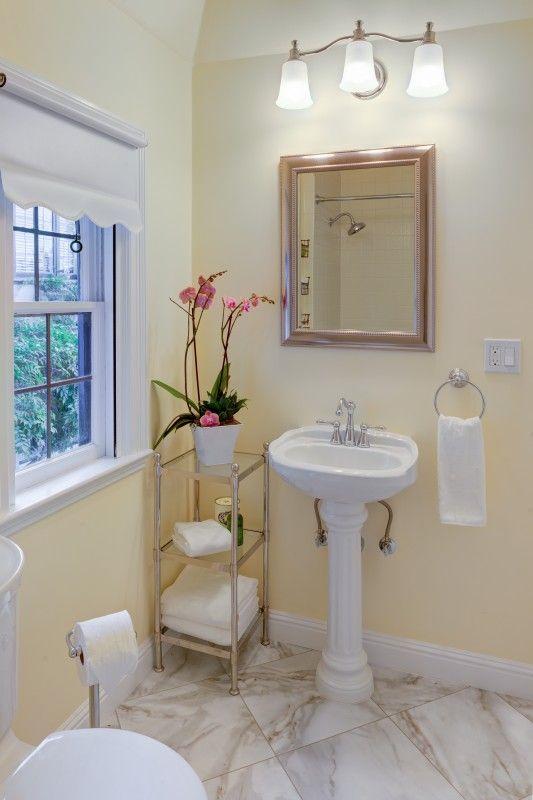 Sfba Nari Photo Gallery Bathroom Renovation Award Winner