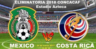 Blog de palma2mex : México 1 Costa Rica 0  Eliminatoria CONCACAF