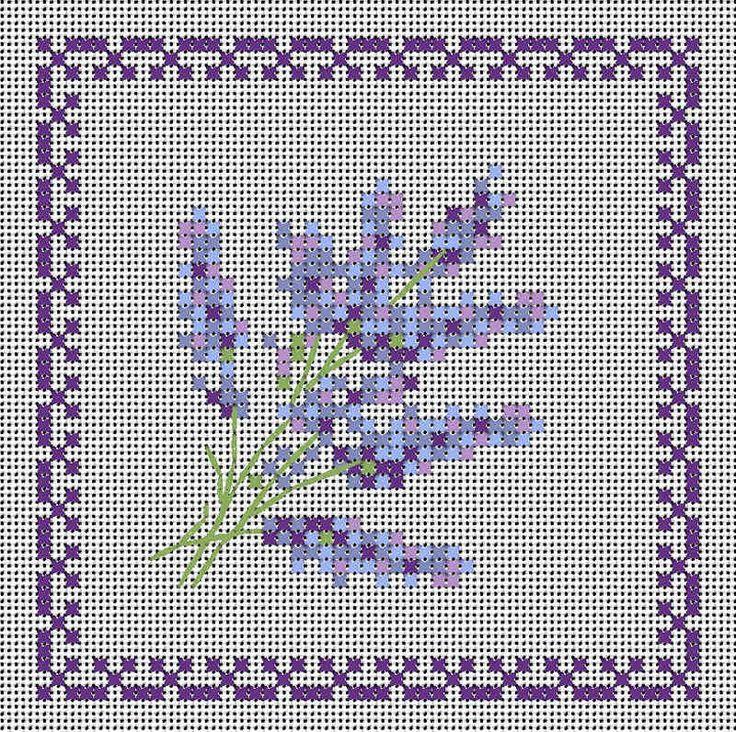 Lavanda (800×796)