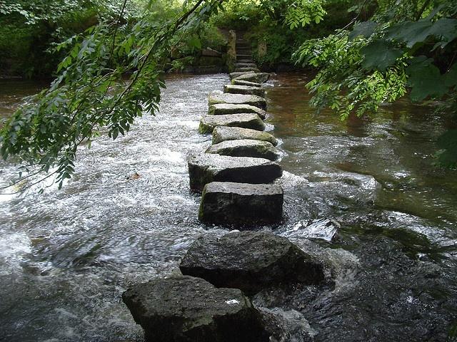 87 Best Zen Gardens Images On Pinterest Zen Gardens