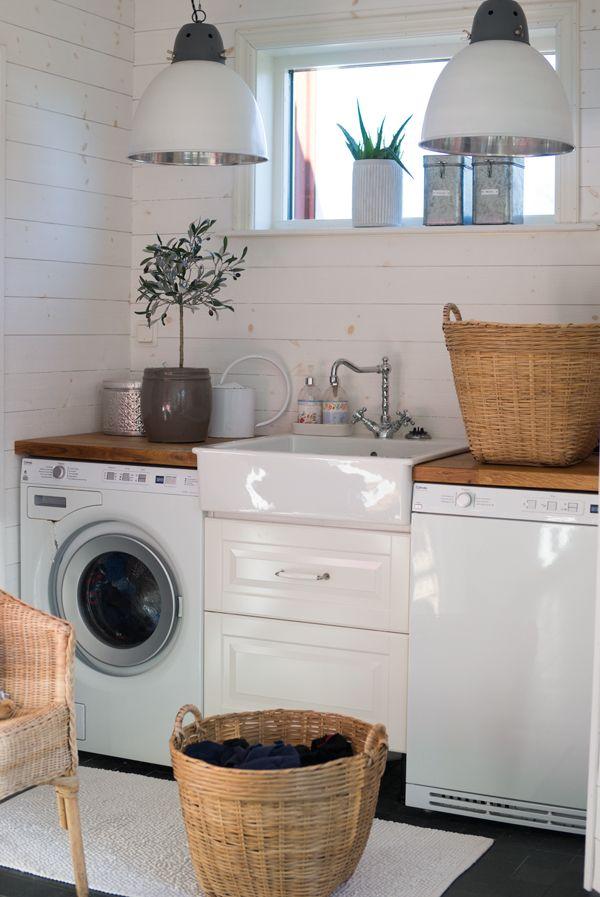 Best 25 Ikea Laundry Ideas On Pinterest Laundry
