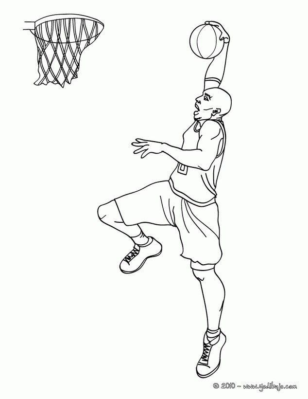 New Air Jordan Coloring Pages Sports Coloring Pages Kobe Bryant Tattoos Kobe
