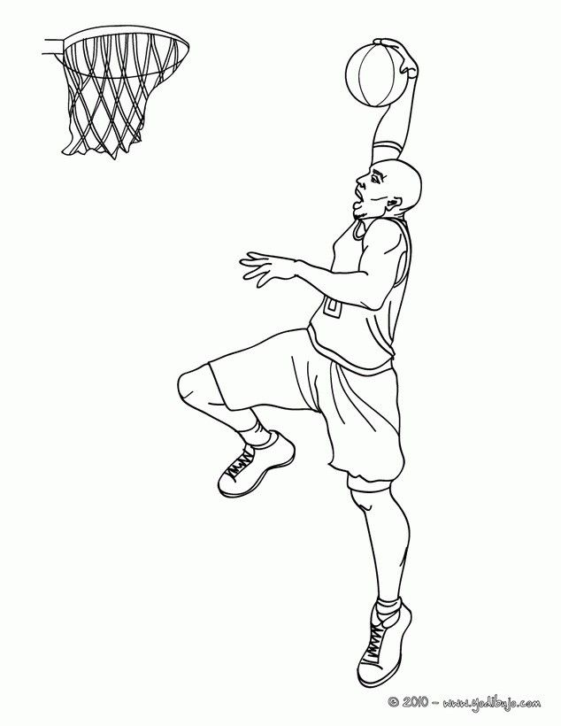 New Air Jordan Coloring Pages Sports Coloring Pages Kobe Bryant