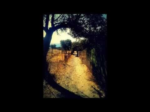 Panos Fotakos - Path To The Sea