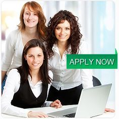 Low cost bad credit loans are most suitable financial assistance for all types of applicants to deal with all unwanted fiscal worries on time with hassle free manners. Read more.....