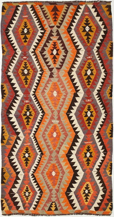 : Kilim Barak, Abc Carpets, Anatolian Kilim, Decorating New Mexico, Barak Diamonds, Kilim Rugs, Scanavino Rugs, Dhurri Rugs, Shops Kilim
