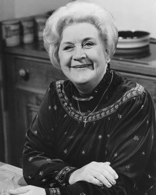mollie sugden liver birdsmollie sugden young, mollie sugden grave, mollie sugden photos, mollie sugden my husband and i, mollie sugden little britain, mollie sugden sons, mollie sugden imdb, mollie sugden wendy richard funeral, mollie sugden net worth, mollie sugden tv shows, mollie sugden that's my boy, mollie sugden death, mollie sugden liver birds, mollie sugden husband, mollie sugden twins, mollie sugden age, mollie sugden emmerdale, mollie sugden coronation street, mollie sugden bridesmaid, mollie sugden steptoe son