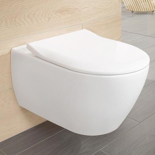 17 best wall hung toilet images on pinterest | wall hung toilet