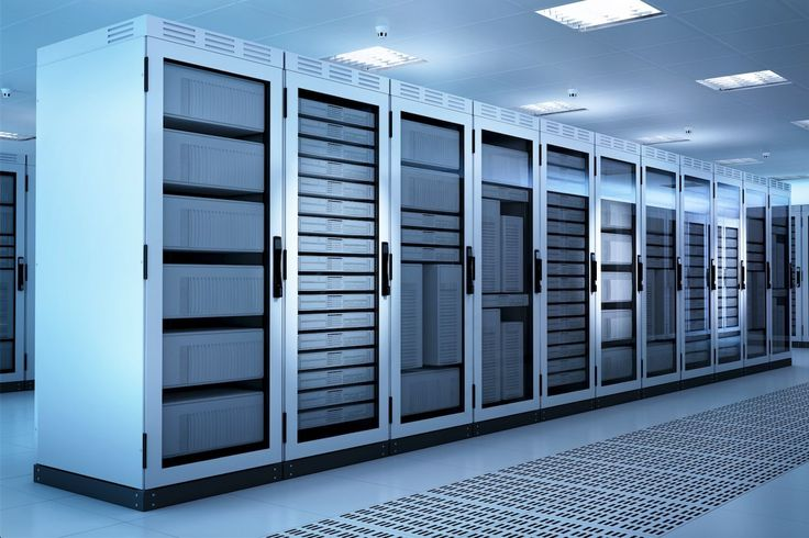 A reliable and affordable VPS Vietnam can help your business more than share hosting or dedicated server in some cases.
