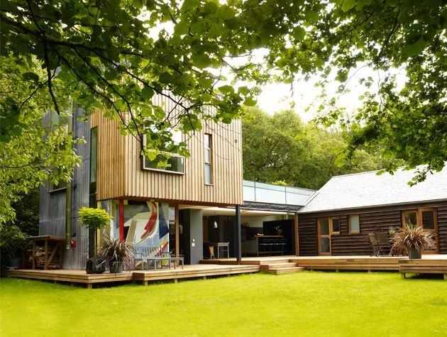 18 best Rethinking the Home images on Pinterest