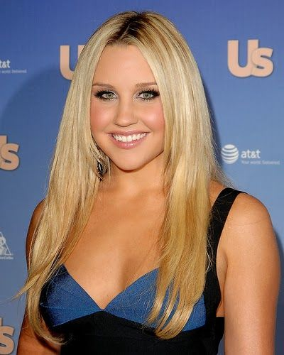 Amanda Bynes Diagnosed With Bipolar Disorder And Schizophrenia ~ Celebrity Gossip - Celebrity Scandals