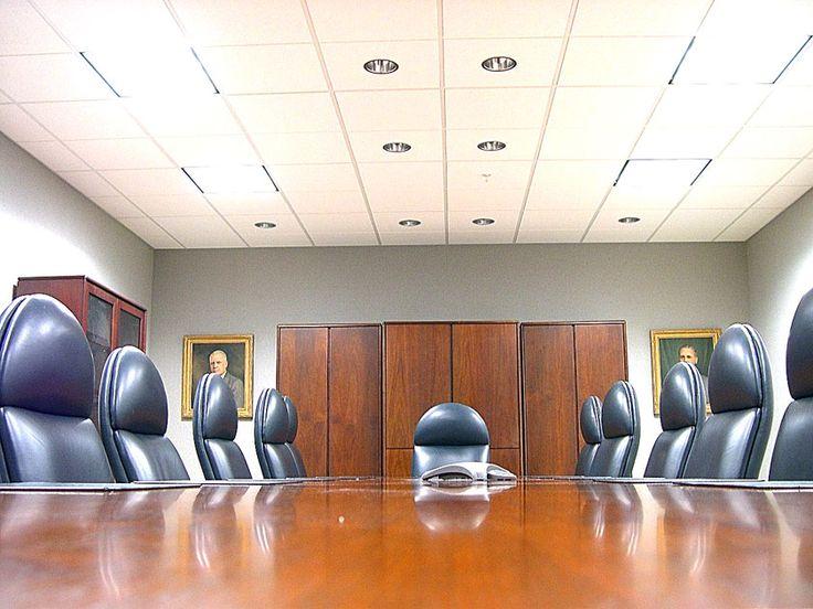 Die 8 besten Tipps für neue Führungskräfte