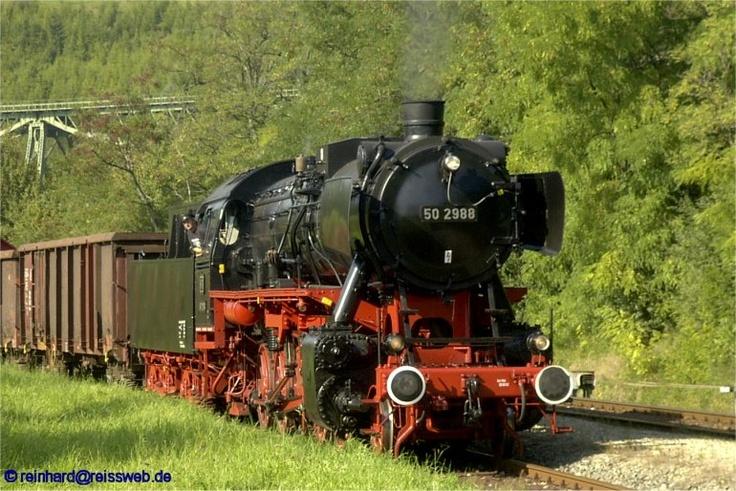 300 Besten Trains Steam Locomotives Bilder Auf Pinterest