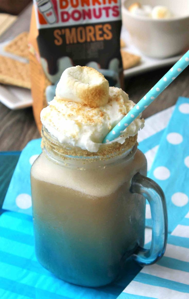 436 best Coffee images on Pinterest   Coffee recipes, Drink ...