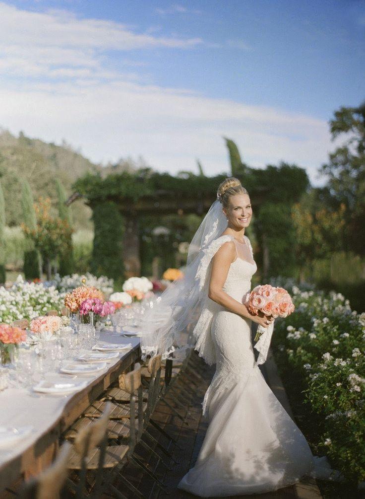 Avem cele mai creative idei pentru nunta ta!: #915