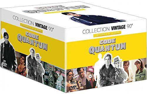 Code Quantum - L'intégrale des 5 saisons - 97 épisodes AU... https://www.amazon.fr/dp/B01GOXFKLU/ref=cm_sw_r_pi_dp_x_in35ybMYRMV0C