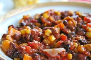 vegetarische-chili