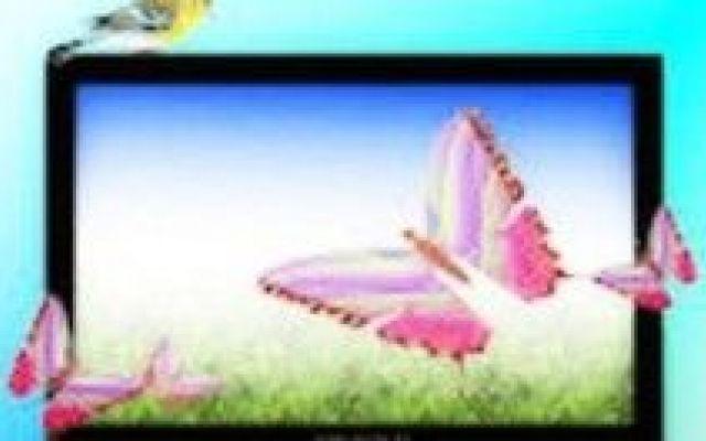 Programmi TV 28 maggio Mediaset e Rai: Furore, il vento della speranza e Le Iene #programmitv