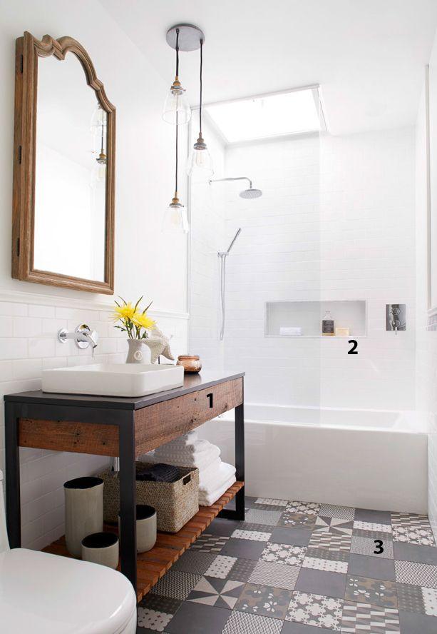 126 best images about salles de bains d cormag on