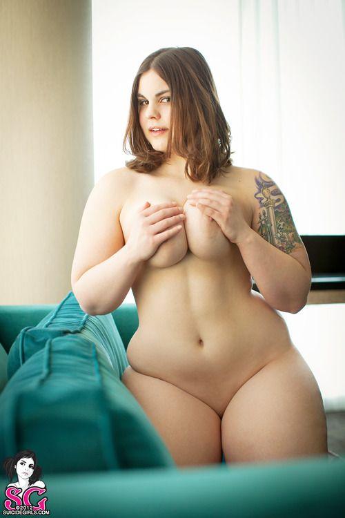 pt cam mulheres nuas lindas