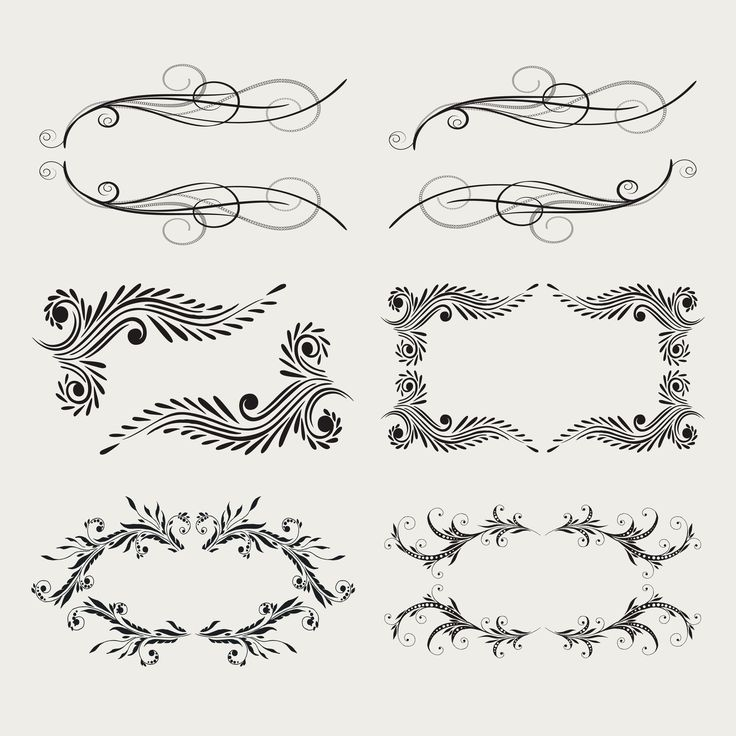 https://www.shutterstock.com/ru/image-vector/vintage-graphic-element-670067110?src=4mWMvtV7TndbPtc1Iodj_g-1-24 Vintage graphic element