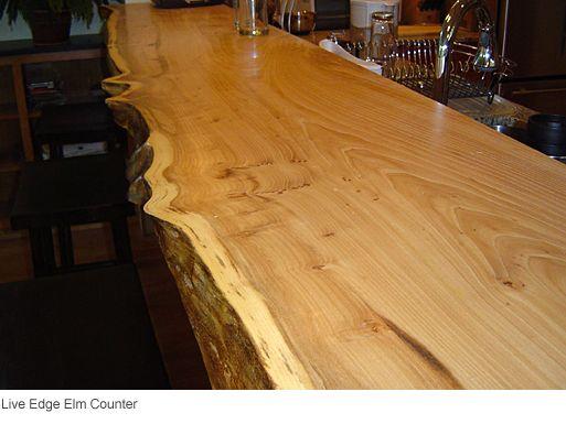50 Best Wood Identification Images On Pinterest Wood
