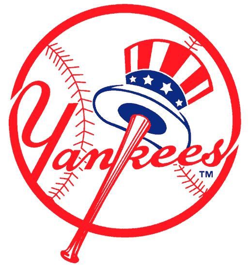 Famous New York Yankees | the new york yankees are a major league baseball team who have won the ...
