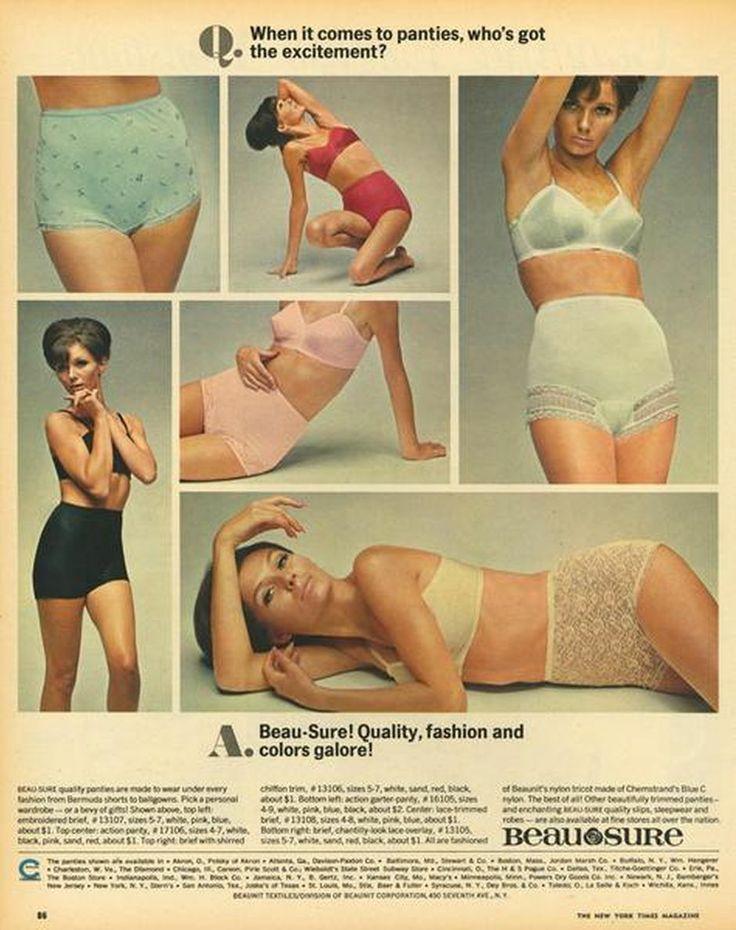 Vintage on Pinterest