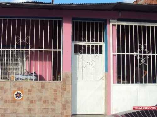 Casa En Venta En Carabobo - Valencia (valencia): Home, Casa Venezuela, Casas Venezuela, En Casas, House, Homes