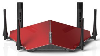 Best router