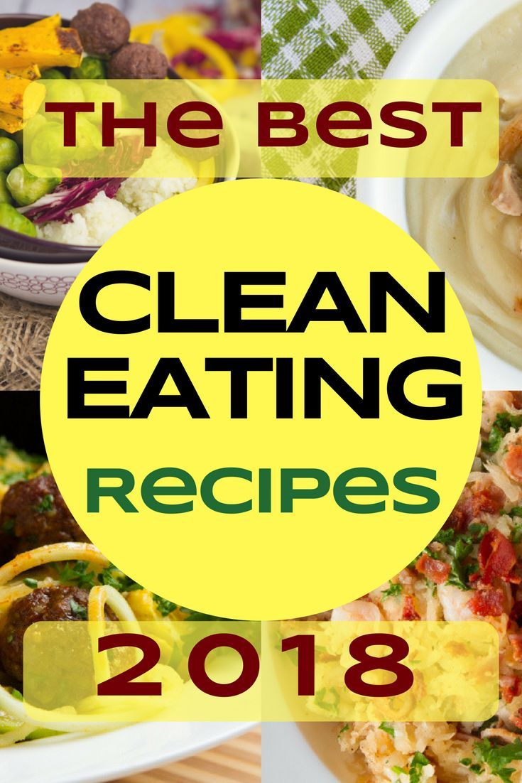 57 best blogging aint easy images on pinterest eat healthy free download the best clean eating recipes 2018 cleaneatingrecipes weightlossrecipes forumfinder Choice Image