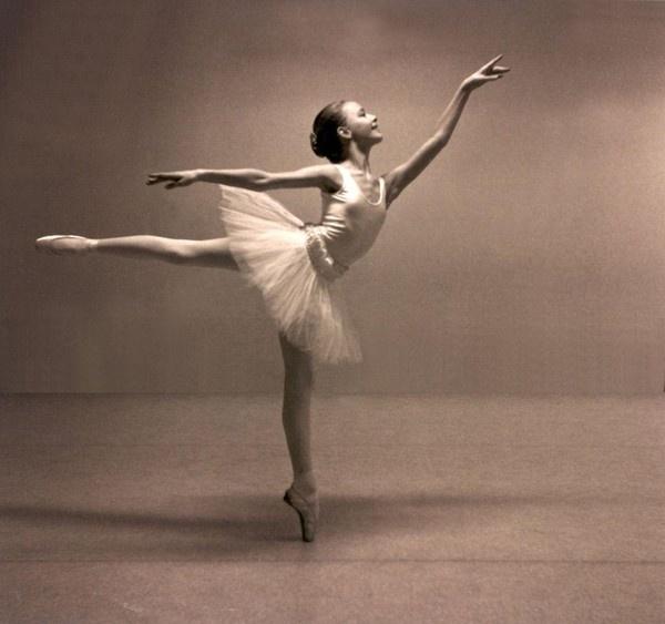 Danseuses (rs)classique Danse Pinterest