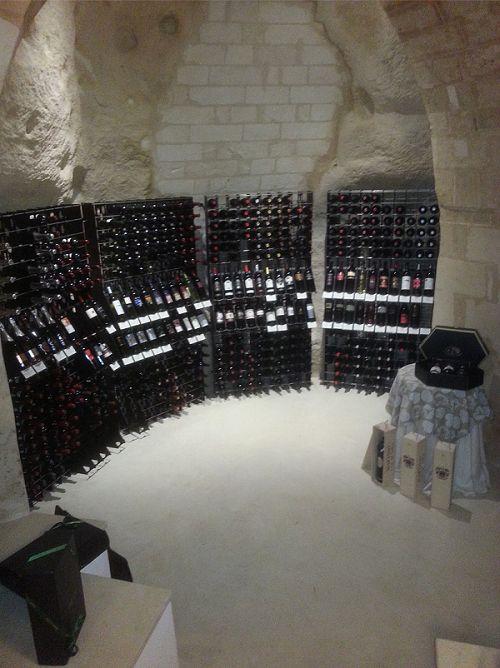 Oltre 1000 immagini su Arredamento Esigo per enoteca - Esigo Wine shop ...