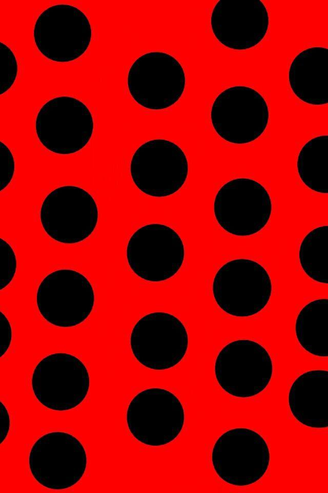 Miraculous Ladybug wallpaper