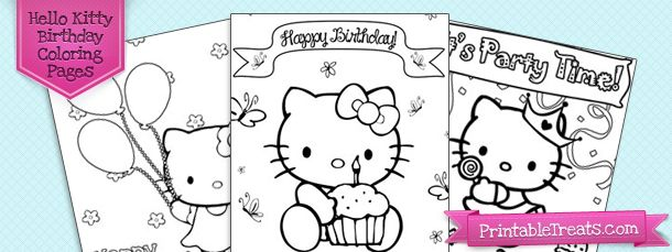 25+ Best Ideas About Hello Kitty Games On Pinterest