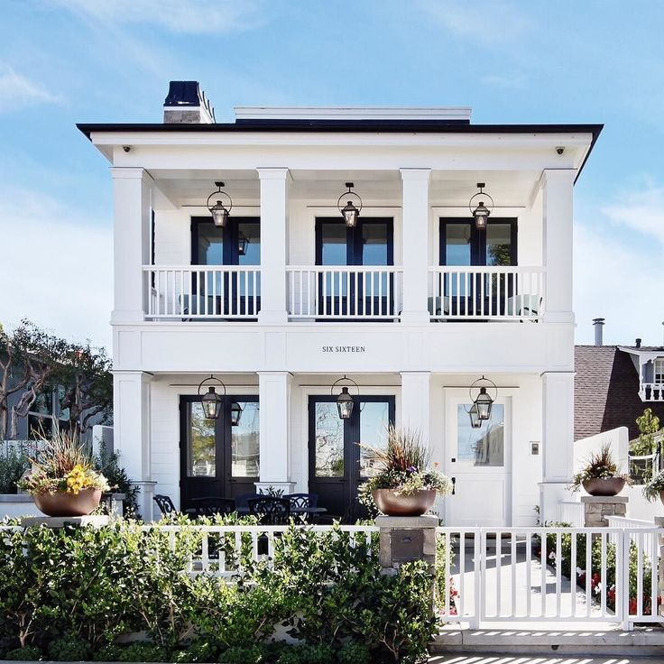 Classic Decorating Ideas For Plantation Style Homes: 78 Best Images About Home Design On Pinterest
