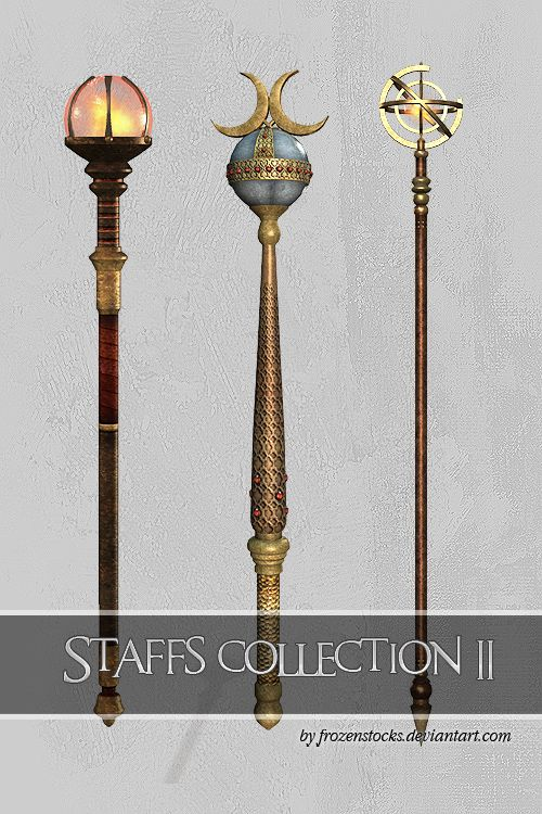 41 best images about d d staves rods wands on for Elder wand runes
