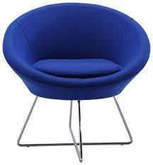 Rimini Designer Chair image 3