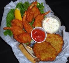 29 best images about luby 39 s cafeteria copycat on for Lubys fried fish