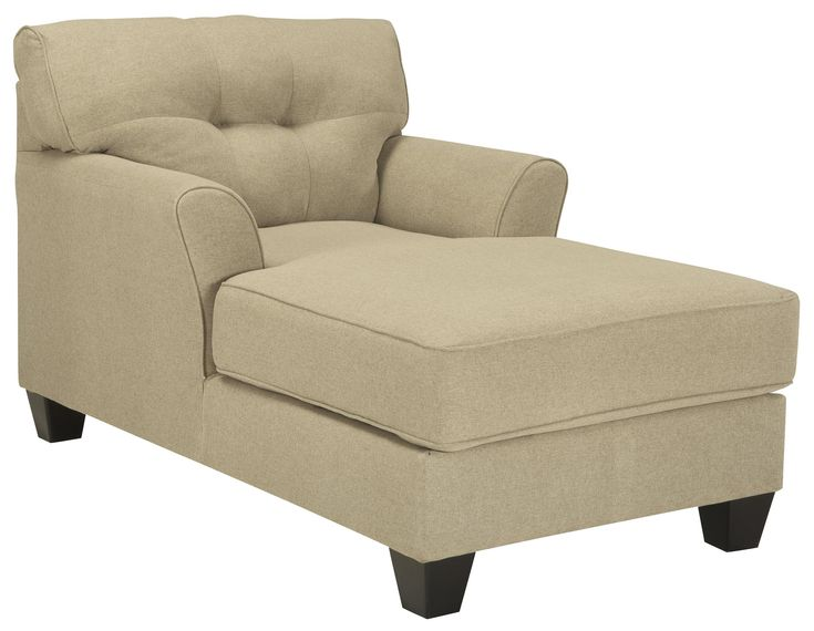 1000 Images About Marlo Furniture On Pinterest