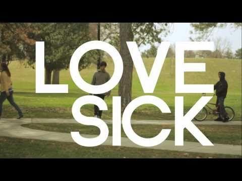 Love Sick Award Winning Comedy Short: Love Sick Shorts Film, Shortfilm, Win Comedy, Film Festivals, Comedy Shorts, Awards Win, Sick Awards, Fringes Film, Cute Shorts