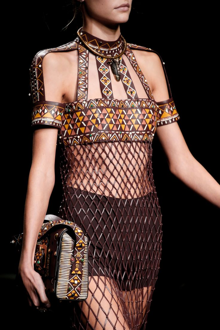 valentino fashion group missoni